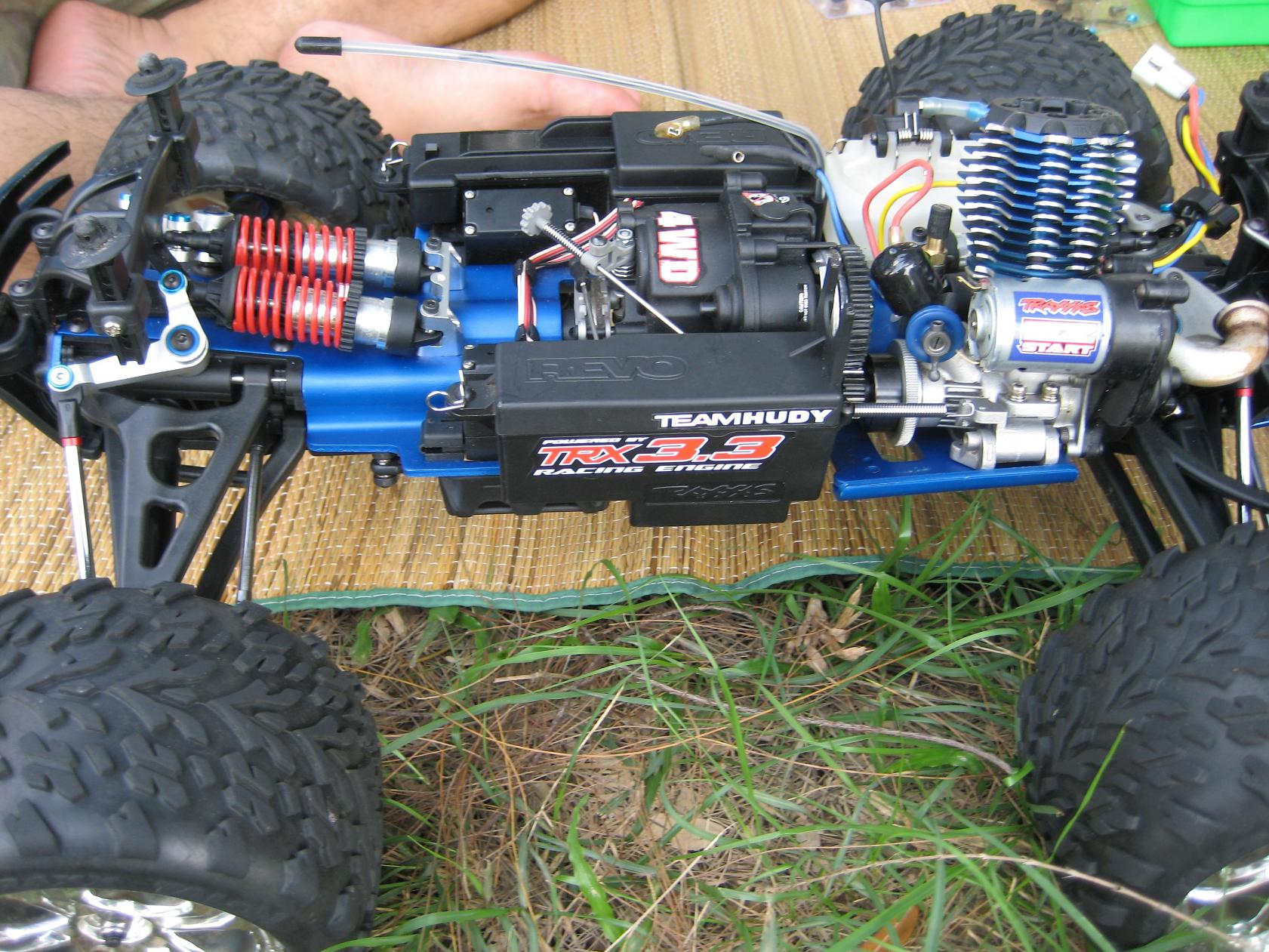 Malaysia Monster Truck thread. - Page 20 - R/C Tech Forums