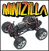 mamba brushless for 1/18, just want to let you guys know :)-minizilla.jpg