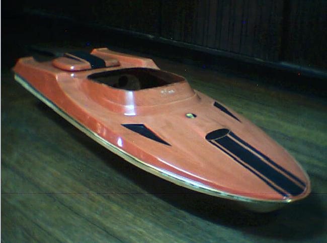 Homemade RC Boats http://www.pic2fly.com/Homemade+RC+Boats.html
