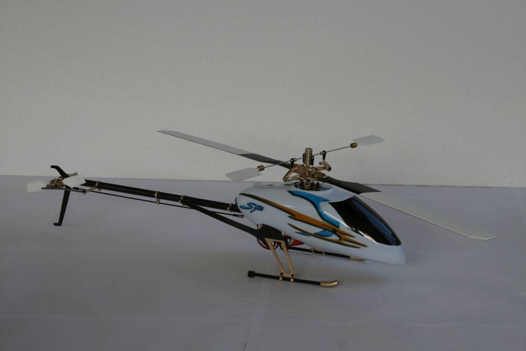 align heli starter with 27916 Rc Flight 952 on Trex 600n Dfc ID15UkBs also 27916 Rc Flight 952 additionally All RC Stuff Has To Ho As Package Deal  25817763 together with Showthread furthermore Showthread.