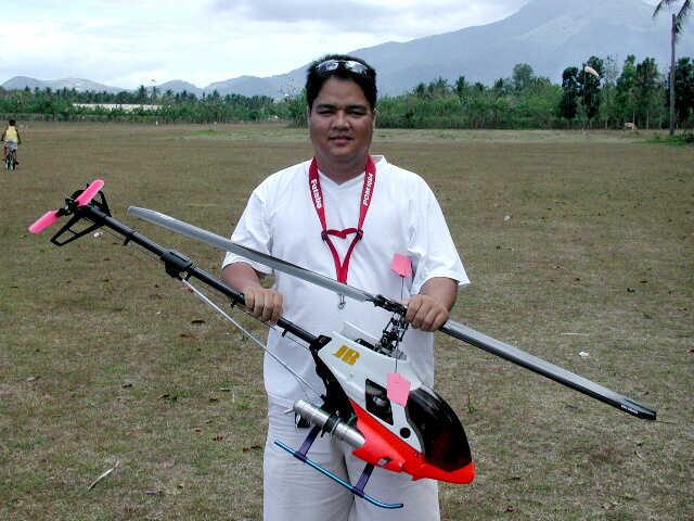 Rc Philippines