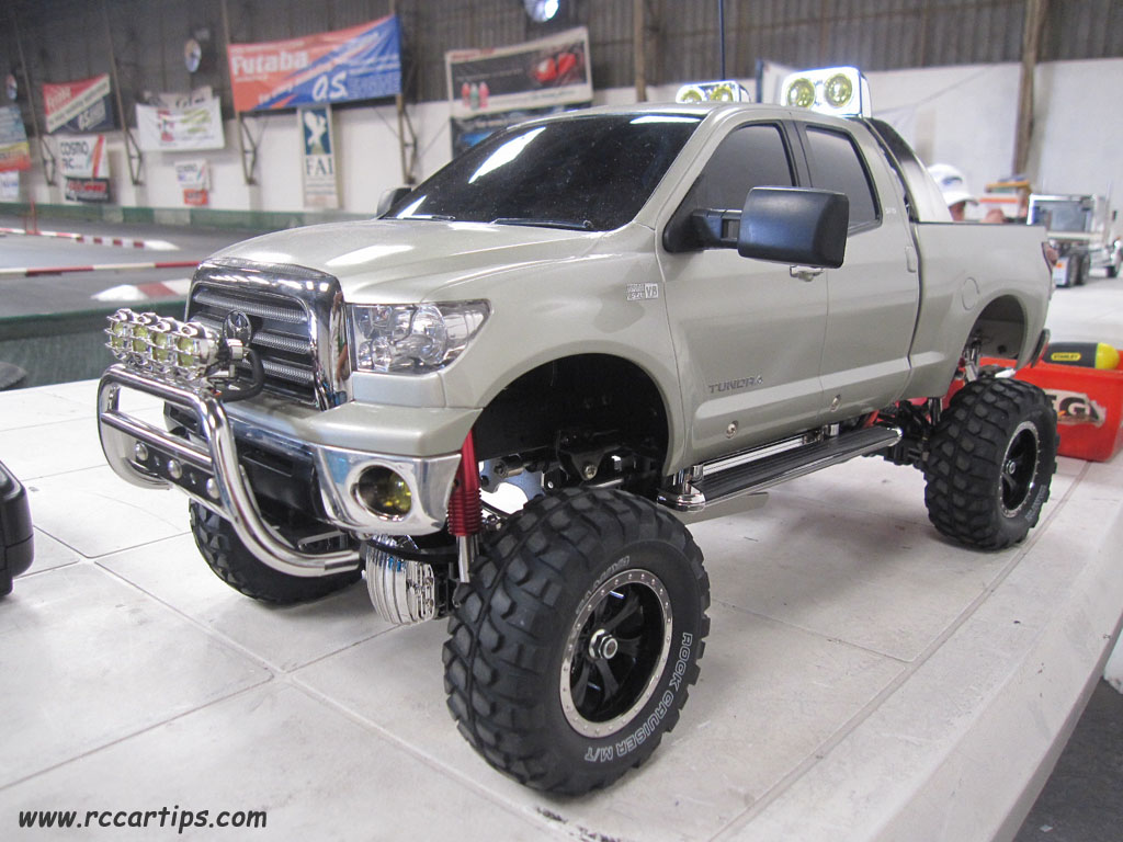 Question de Class ??? 587587d1272781378-scale-rc-scale-rc-toyota-tundra