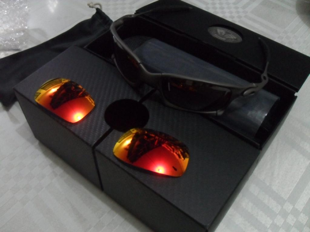 9cee13e75d2 Oakley X Squared For Sale In Philippines