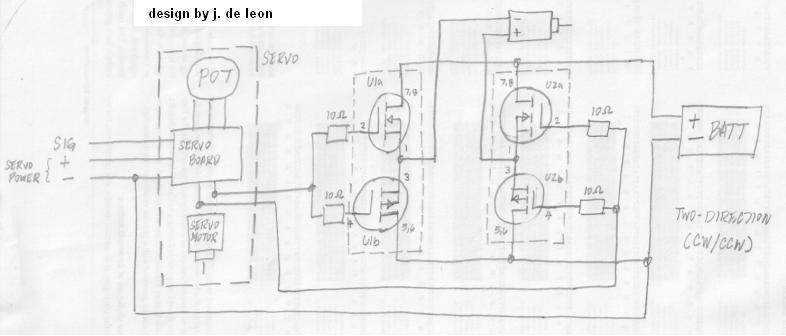 0 10v dimming wiring diagram led downlight