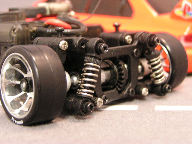 rc trucks com with Mini Z on 8x8 High Mobility Heavy Duty Chassis together with 1 18 Vw Scirocco 1 Million Kwl Motorsport furthermore 2 in addition Tanks in addition Mini Z.