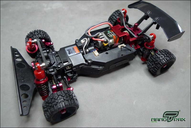 micro buggy rc with 541980 Official Mini Z Buggy Thread 4 on Race Car Tube Chassis Home besides Motorized Hang Glider Kits further AirHogsGreenThunderTrucksElectricMicroIRRCCar furthermore Rc Cars Hd Collections as well Kart Plans.