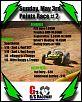G's Rc Raceway 2015 Outdoor Season-gs-points-no.-2.jpg