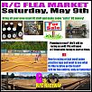 G's Rc Raceway 2015 Outdoor Season-rc-flea-market.jpg