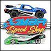 11/7 & 11/14 MBR Speed Shop Toys For Tots Turkey Trot Races - Salem VA-mbrss.jpg