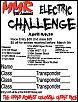 MMR Electric Challenge 2011 April 8,9,10-mmrchallenge2011entry.jpg