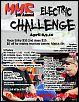 MMR Electric Challenge 2011 April 8,9,10-mmrchallenge2011.jpg