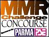 MMR Electric Challenge 2011 April 8,9,10-mmrconcourse.jpg