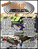 MMR Direct Oval racing-mmrdirectovalracing13.jpg