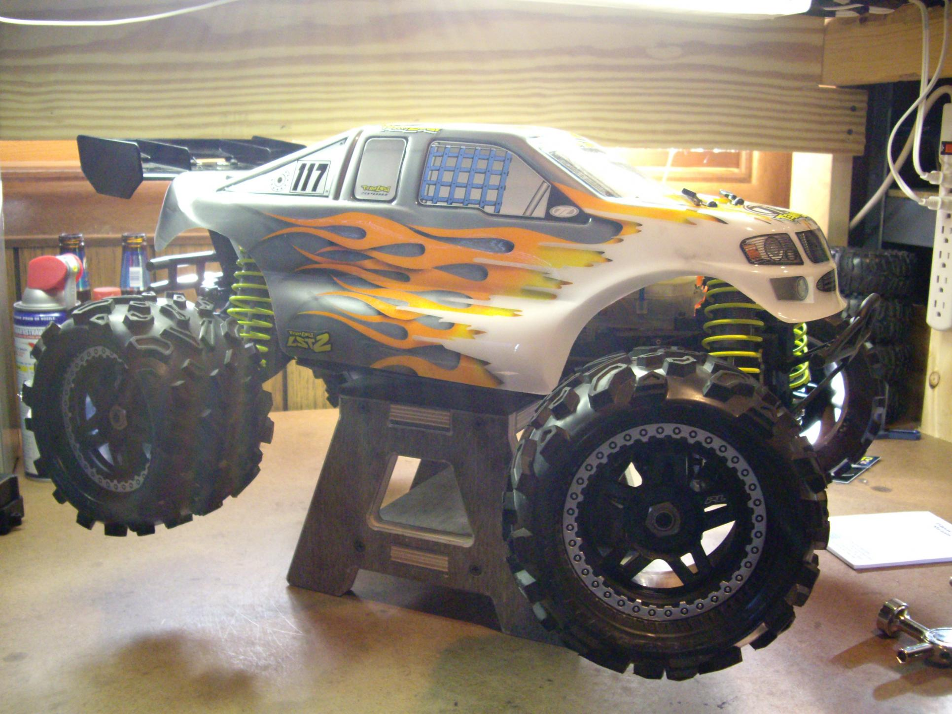 Tire Rack offers BFGoodrich g-Force, Rival, COMP-2 and Radial T/A performance tires, Advantage T/A touring tires, as well as All-Terrain T/A and Mud-Terrain T/A light truck tires, along with several other tire lines used as Original Equipment on new vehicles.