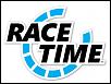 HobbyPLEX Wednesday Carpet Racing!!!-racetime.png
