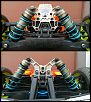 Team Associated RC8.2 Factory Team Kit is coming-avid_rc82_proto_towers.jpg
