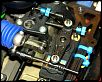Losi 8ight building and setup-pict1597.jpg