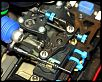 Losi 8ight building and setup-pict1595.jpg