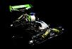 ISHIMA RACING-ishi-prox-061_360px.png