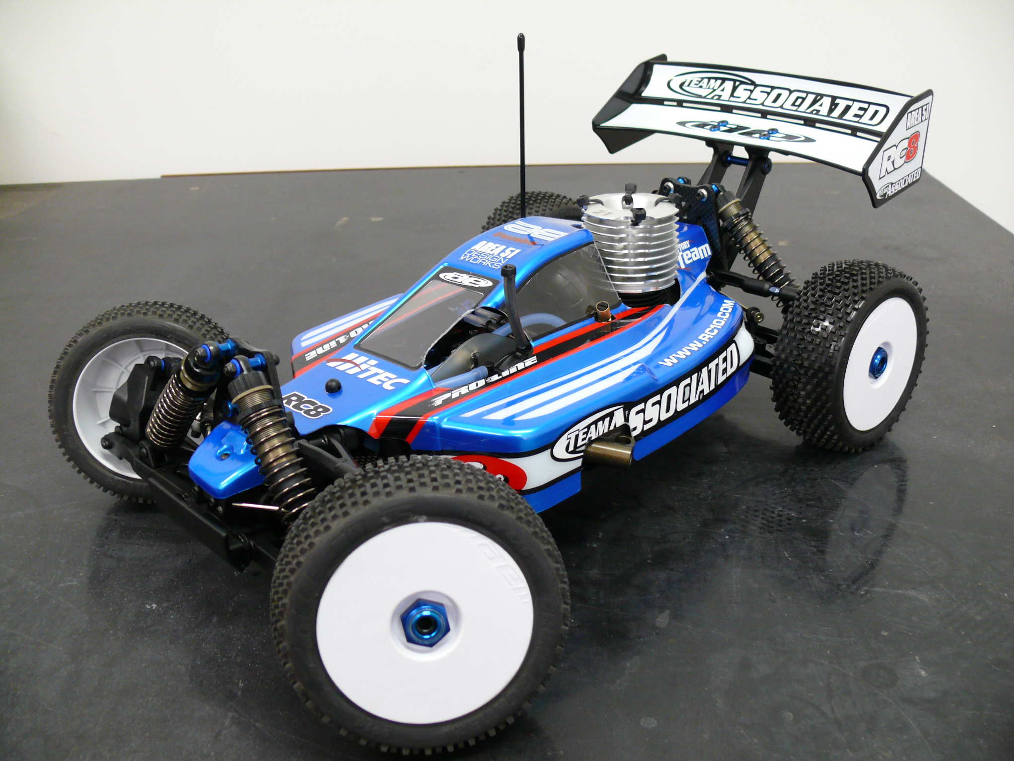 Nitro Rc Cars For Sale Petrol Rc Cars For Sale