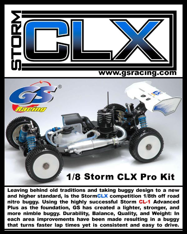 http://www.rctech.net/forum/attachments/nitro-off-road/433064d1237932949-gs-racing-clx-storm-2.jpg
