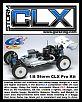 GS Racing CLX Storm-2.jpg