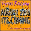 Virus Racing - The Next Big Thing for RC Racing in Michigan-itscoming.jpg
