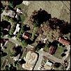 The Start of my backyard RC track-ximg.jpg