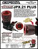 Jammin JPX 21  Plus ( new)-jpx-21-plus.jpg