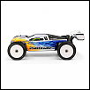 Associated body on a Losi-proline.png