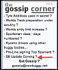 HB D8 kit missing parts-neobuggys-gossip-corner.png