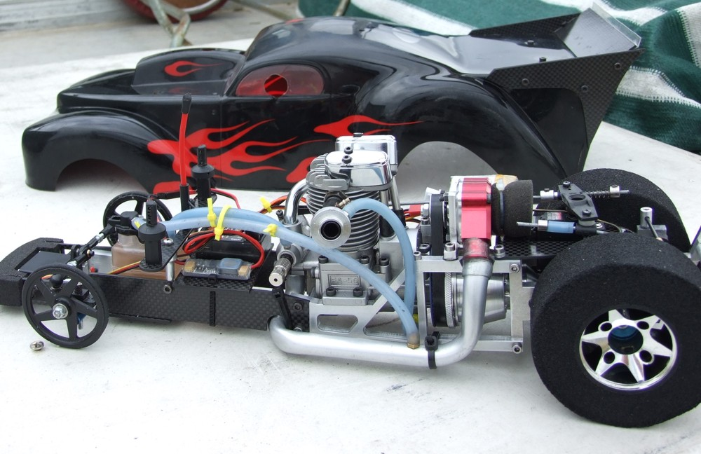 gas powered rc model cars with 335966 What About 4stroke 5 on Yamaha Rmax additionally Default furthermore Traxxas T Maxx Transmission Diagram as well Remote Control Gas Boats For Sale besides Cox.
