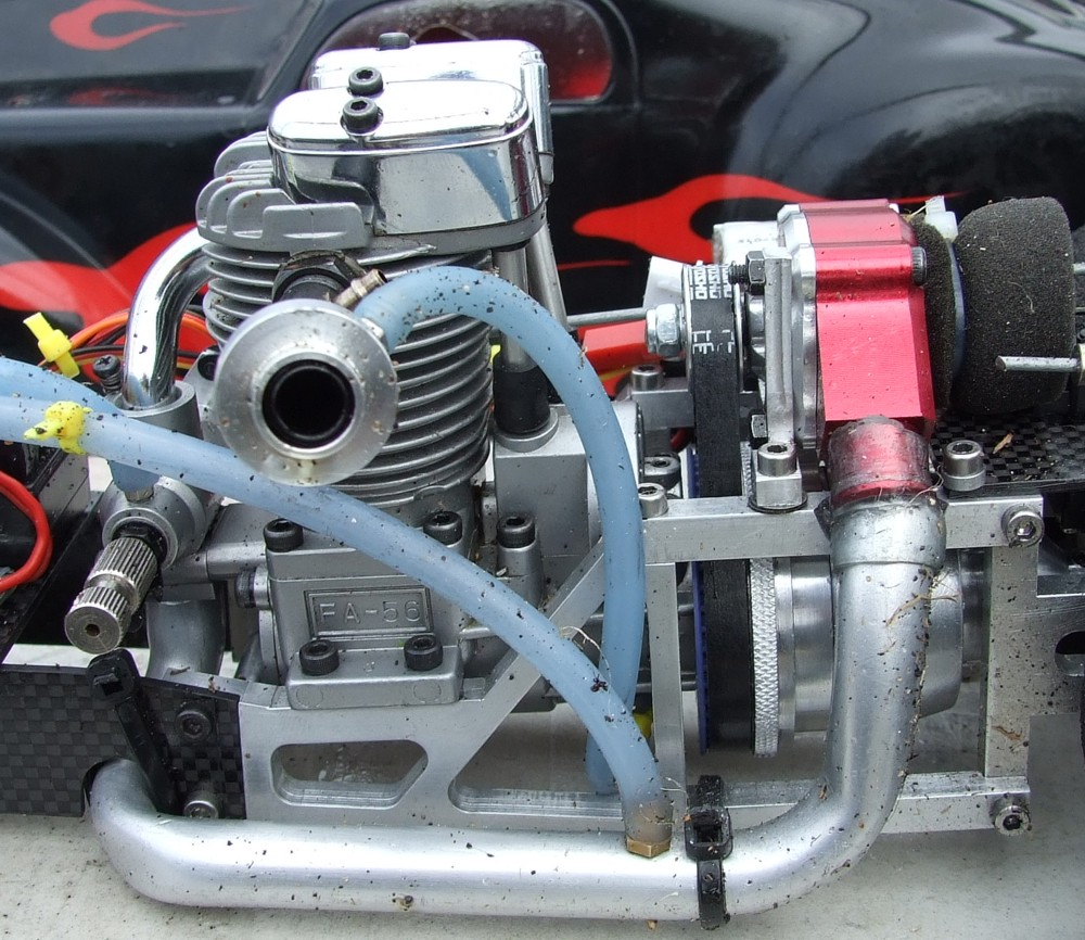 What About 4stroke Page 5 R C Tech Forums