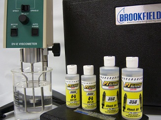 PT RC RACING shock and diff oils    CERTIFIED! - R/C Tech Forums