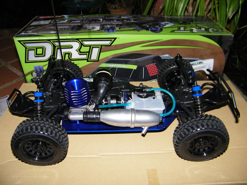 cheap short course rc truck with 542461 New Off Road Nitro Rc Under 400 Need Suggestions 2 on Hsp 110 Scale 2 4ghz Rtr 18cxp Nitro Gas 4wd Radio Remote Control Rc Short Course Truck 94155 further 975563 Fargo Moorhead Area Radio Control 4 moreover Tekno Mt410 Rc Monster Truck additionally Waterproof Rc Trucks Cheap Sale in addition Truck Aluminum Wheels.