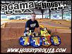 Marrant's R/C Speed Shop-chris-marrant-strikes-podiu.jpg