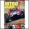 radio control nitro basics book-516wsfpqccl._sl500_aa300_.jpg