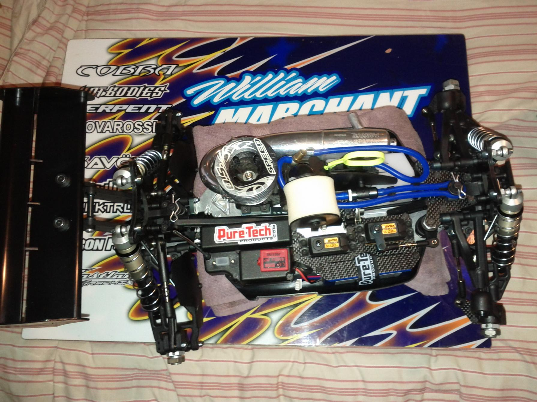 fastlane rc with 189310 Mugen Mbx6 1032 on Dx7 7 Channel Dsmx C2 AE Transmitter With Ar8000 Receiver P Spm7000 besides Fastlane Rc Snake Bite Monster Truck moreover Product product id 159 furthermore YZ2 JoeWalters KansasCity20150124 likewise Rare FASTLANE NIKKO HUMMER H1 1 6 HARD BODY 253064681871.