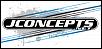 2013 American Touring Car Nitro Championships June 21-23-jconcepts.png