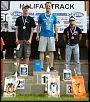 "Velox V8 ""PRO"" European Champion 2013-podium_500.jpg"