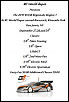 European 2wd 1/8th pan car on-road Classic class-roar-flyer-reg1.png