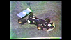 European 2wd 1/8th pan car on-road Classic class-rz2.png