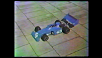 European 2wd 1/8th pan car on-road Classic class-rz3.png