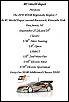2013 Great Lakes Challenge - Toledo, Ohio Aug 21-25th-roar-flyer-reg1.png