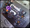 Xray NT1-img-20131019-00223.jpg