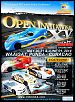 Puerto Rico rc speedway-oixv_new_small.jpg