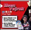 2014 FEMCA Asia On Road GP Championship-1.jpg