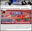 Hong Kong Model Car Association-femca-asia-road-championship-%96-announcement.jpg