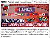 2014 FEMCA Asia On Road GP Championship-femca-asia-road-championship.jpg