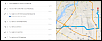 2014 Great Lakes Challenge - Toledo, Ohio, August 20-24th-directions-south-track.png